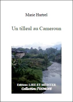 Un Tilleul au Cameroun